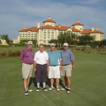 naples florida golf course real estate agency