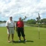 Guru Golf Blog