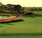 Bundled Golf Communities in Naples