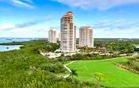 Naples Golf Properties -Bonita Springs