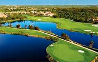 Naples Golf Real Estate -Estero